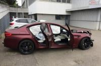Cumpar Audi A7 din 2013, avariat in totalitate Mașini avariate în Bucuresti, Bucuresti Dezmembrari