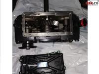 Componente cutie de viteze Iveco Stralis în Bucuresti, Bucuresti Dezmembrari