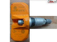 Senzor senzori de presiune pt roti pneuri anvelope tpms cu frecventa 315 mhz în Bucuresti, Bucuresti Dezmembrari