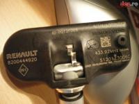 Senzor senzori de presiune pt roti pneuri anvelope tpms cu frecventa de lucru în Bucuresti, Bucuresti Dezmembrari