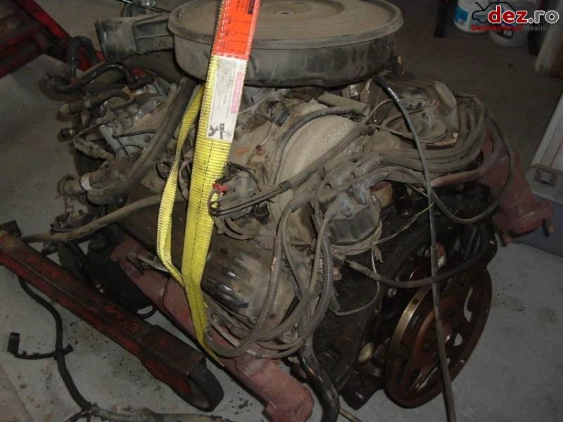 Vand pt dodge dakota 4x4  dodge ram  dodge durango  motor 5  2l/v8  5  9l/v8  anexe  Dezmembrări auto în Bucuresti, Bucuresti Dezmembrari