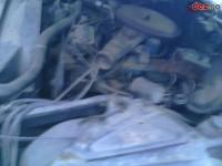Vand Motor 7l (7000 Cmc) V8 Gm In Stare Perfecta Cu Proba Dezmembrări auto în Bucuresti, Bucuresti Dezmembrari