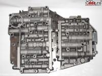 Bloc valve cutie de viteze automata BMW 323 2002 cod 1043 428 038 în Bucuresti, Bucuresti Dezmembrari