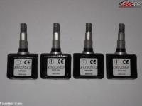 Senzori presiune roti Opel Zafira 2004 cod 13172567 în Bucuresti, Bucuresti Dezmembrari