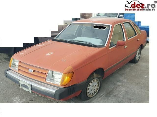 Dezmembrez Ford Tempo 2 3 American Dezmembrări auto în Bucuresti, Bucuresti Dezmembrari