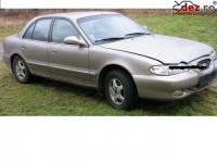 Dezmembrez Hyundai Sonata 1998 2 0 16 Valve în Bucuresti, Bucuresti Dezmembrari