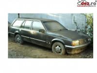 Dezmembrez Opel Rekord E Caravan 1982 în Bucuresti, Bucuresti Dezmembrari