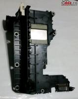 Calculator cutie de viteza BMW 525 E60,61,65 2006 cod 0260550008 în Bucuresti, Bucuresti Dezmembrari