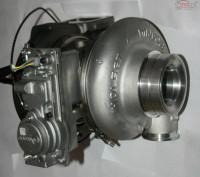 Turbina Scania R450 Euro6 2019 5600847 He500vg 2632160 2191701 3787490 Dezmembrări camioane în Bucuresti, Bucuresti Dezmembrari