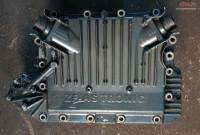 Capac Comanda Wabco Cutie Automata Zf Astronic Pt Iveco Stralis 12 Tr Dezmembrări camioane în Bucuresti, Bucuresti Dezmembrari