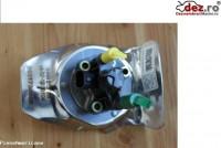 Injectoare Iveco Stralis cod 5801730656 Dezmembrări camioane în Bucuresti, Bucuresti Dezmembrari