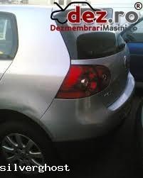 Cumpar Volkswagen Golf Avariat Mașini avariate în Bucuresti, Bucuresti Dezmembrari
