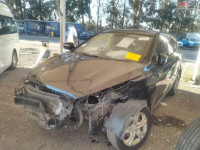 Cumpar Hyundai IX35 din 2013, avariat in fata, spate Mașini avariate în Bucuresti, Bucuresti Dezmembrari