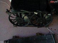 Ventilator radiator Lada Niva 2008 Piese auto în Cluj-Napoca, Cluj Dezmembrari