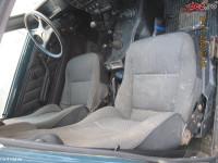 Dezmembrez lada niva scaune interior rd Dezmembrări auto în Cluj-Napoca, Cluj Dezmembrari