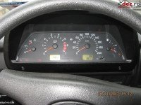 Ceasuri bord Lada Niva 2006 Piese auto în Cluj-Napoca, Cluj Dezmembrari
