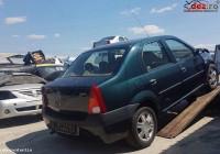 Punte Auto Spate Originala Dacia Logan Complecta Sau Fara Tamburi în Bucuresti, Bucuresti Dezmembrari
