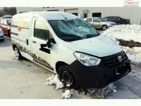 Dezmembrez Dacia Dokker 15dci în Bucuresti, Bucuresti Dezmembrari