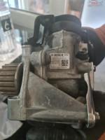 Pompa Injectie Dacia Dokker 15dci Euro 5 H8201434847/167007358r /04450 cod 0445010704 Piese auto în Bucuresti, Bucuresti Dezmembrari