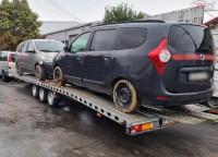 Usa Spate Dacia Lodgy 15dci 110cp Alternator Dacia Lodgy 15dci 110cp L Piese auto în Bucuresti, Bucuresti Dezmembrari