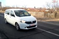 Punte Spate Dacia Lodgy 15dci 110cp Usa Spate Dacia Lodgy 15dci 110cp Piese auto în Bucuresti, Bucuresti Dezmembrari