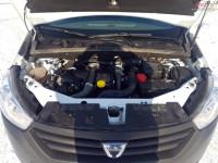 Vand Turbosuflanta Lodgy Vand Turbina Lodgy 15 Dci Punte Spate Dacia Piese auto în Bucuresti, Bucuresti Dezmembrari