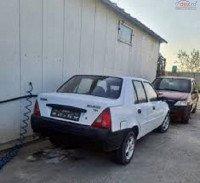 Dezmembrez Dacia Solenza 14mpi 2001 2005 Motor Cutie Viteze U Dezmembrări auto în Bucuresti, Bucuresti Dezmembrari
