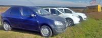 Vand Electromotor Logan Benzina 1 4/1 6mpi Si Diesel 15 Dci Euro 3/ Piese auto în Bucuresti, Bucuresti Dezmembrari