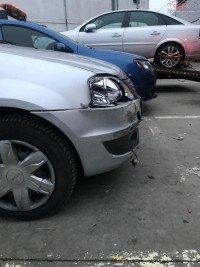 Vand Fuzete Dacia Logan 1 2 16v Piese auto în Bucuresti, Bucuresti Dezmembrari