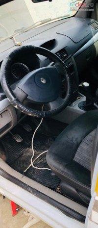 Dezmembrez Renault Symbol Avem Orice Piesa Si Accesoriu Motor C Dezmembrări auto în Bucuresti, Bucuresti Dezmembrari