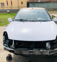 Capota Renault Symbol Piese auto în Bucuresti, Bucuresti Dezmembrari