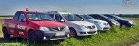 Fuzeta Dacia Fuzeta Logan Fuzeta Sabareni Fuzeta Dacia Logan Piese auto în Bucuresti, Bucuresti Dezmembrari