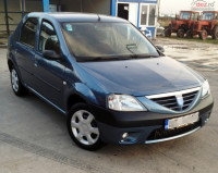 Electromotor Dacia Logan Demaror Dacia Logan Piese auto în Bucuresti, Bucuresti Dezmembrari