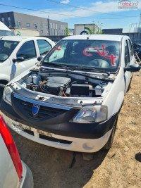 Dezmembrez Dacia Logan 14 Mpi An 2008 Dezmembrări auto în Bucuresti, Bucuresti Dezmembrari