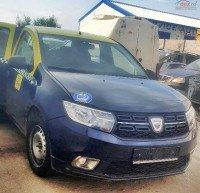 Dezmembrez Dacia Logan 1 0 Sce Motor 999 Cmc An 2019 Dezmembrări auto în Bucuresti, Bucuresti Dezmembrari