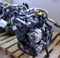 Vand Motor Logan 15dci Euro5 K9k C6 Motorul Este Ca Nou Ofer Gara Piese auto în Bucuresti, Bucuresti Dezmembrari