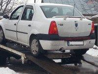 Dezmembrez Logan 1 4/1 6mpi 1 5 E3/e4/e5 1 2/1 6 16valve Euro4 Dezmembrări auto în Bucuresti, Bucuresti Dezmembrari