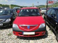Dezmembrez Logan Motor Logan 15dci Euro 3 Dezmembrari Dacia Logan Mo Dezmembrări auto în Bucuresti, Bucuresti Dezmembrari