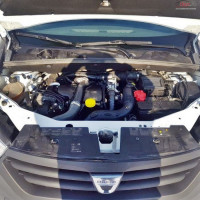 Vand Motor 1 5dci Dacia Dokker 90cp An Fabricatie 2014 Stare Excelent Piese auto în Bucuresti, Bucuresti Dezmembrari
