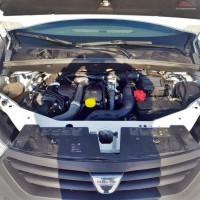 Vand Calculator Motor (kit Pornire) Dacia Lodgy 1 5 Dci 110cp E5 Din Piese auto în Bucuresti, Bucuresti Dezmembrari