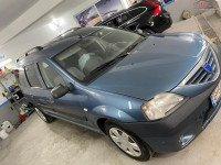 Dezmembrez Dacia Logan 1 5 Dci Euro 4 50kw70cp Tip Motor K9k K7 Dezmembrări auto în Bucuresti, Bucuresti Dezmembrari