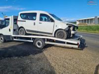 Dezmembrez Dacia Dokker 15dci An 2015 Avem Orice Piesa Dezmembrări auto în Bucuresti, Bucuresti Dezmembrari