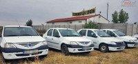 Dezmembrez Logan Toata Gama 2004 2015 La Cele Mai Bune Preturi 15 Dezmembrări auto în Bucuresti, Bucuresti Dezmembrari