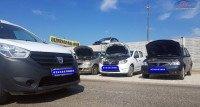 Dezmembrari Dacia Logan Piese Logan Avariat Dezmembrez Logan Avariat Dezmembrări auto în Bucuresti, Bucuresti Dezmembrari