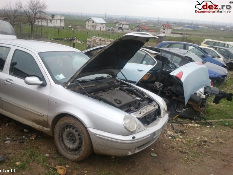 Dezmembrez lancia lybra din 2000  1  8b  1900 jtd 2  4jtd  caroserie  interior  Dezmembrări auto în Craiova, Dolj Dezmembrari