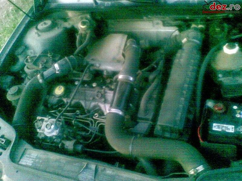 Dezmembrez renault safrane motor 2200 dt elemente de caroserie motor cutie Dezmembrări auto în Craiova, Dolj Dezmembrari