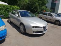 Dezmembrez Alfa Romeo 159 2 4 Si 1 9 Jtdm Dezmembrări auto în Craiova, Dolj Dezmembrari