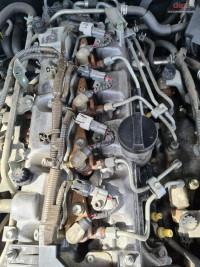 Dezmembrari Lexus Is 220 Diesel Dezmembrări auto în Craiova, Dolj Dezmembrari