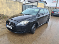 Dezmembrari Fiat Croma 1 9 120 Cp Si 150 Cp Dezmembrări auto în Craiova, Dolj Dezmembrari