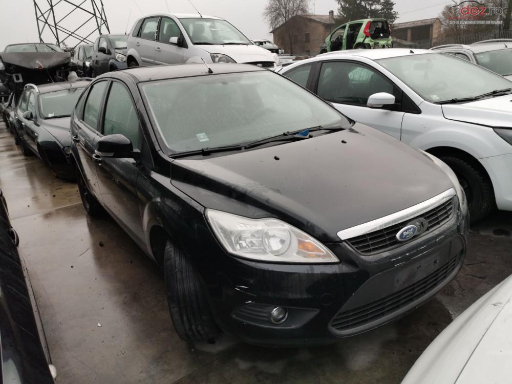 Dezmembrez Ford Focus 2 Facelift Dezmembrări auto în Arad, Arad Dezmembrari